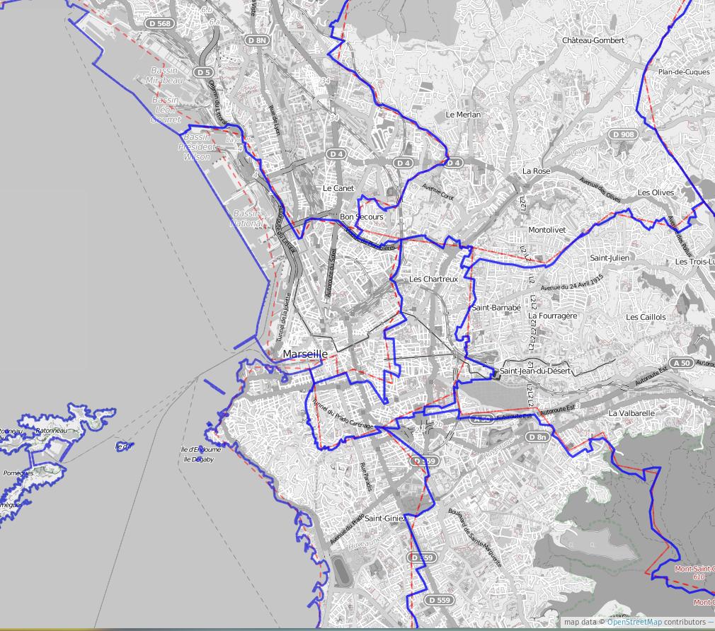 contours-circonscriptions-législatives