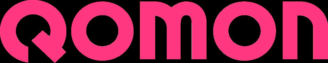 logo-quorum-1